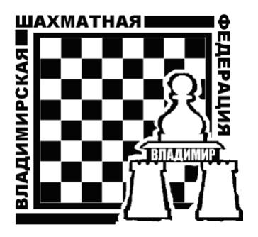 https://vk.com/chess33